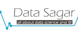 Data Sagar | Platform for learners by learner..