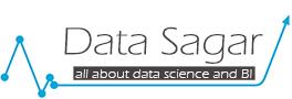 Data Sagar